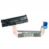 Шлейф HDD/SSD Acer Swift 3 SF314-54 SF314-54G 50.GXKN1.005 450.0E70A.0001