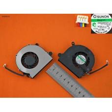 Вентилятор кулер Fujitsu M9410 M9415 (Original)