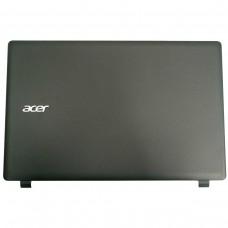 Корпус крышка матрицы Acer Aspire ES1-523 ES1-524 ES1-532 ES1-533 ES1-572, 60.GD0N2.002 (A Cover, Original)