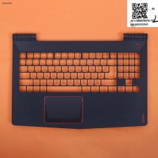 Корпус верхняя крышка Lenovo Legion Y520 R520 R720 Series (стол, topcase)