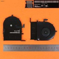 Вентилятор кулер Apple MacBook Pro Retina A1502 Me864 Me865 Me866 (High Copy)
