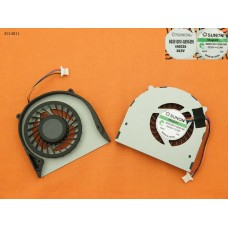 Вентилятор Acer Aspire 4410 4410T 4810 4810T 4810TG 4810TZ 4810TZG 5810 5810T (Original)