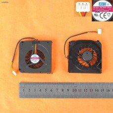Вентилятор кулер MSI Wind Top AE1900 (Original)