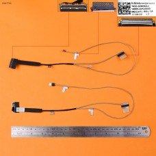 Шлейф матрицы Asus GL503VS-1A GL503VM-1C GL503V GL503VD GL503G series (Original)