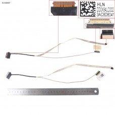 Шлейф матрицы HP ProBook 470 475 G4 (Original)