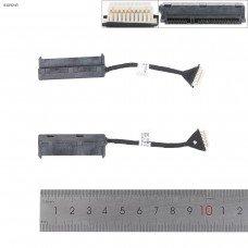 Шлейф Sata HDD/SSD Samsung Series 7 700A DP700A3B, BA39-01173A