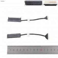 Шлейф Sata HDD/SSD Samsung 900a DP900A7C Series, BA39-01199A