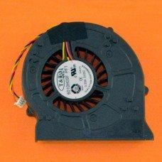 Вентилятор кулер MSI MS1452 EX460 EX460x PR400 EX600 (Original)