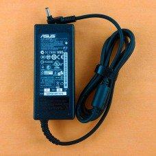 Блок питания Asus 19V 3.42A 65W 4.0*1.35 (High Copy)