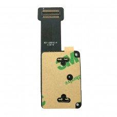Шлейф SSD PCIe для Apple Mac Mini A1347 2014, 821-00010-A