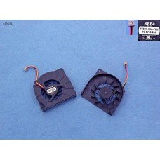 Вентилятор для Fujitsu S7110, S6510, S7111, T2010, T4220, T4210, (Original)