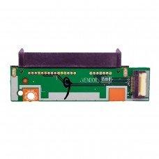 Адаптер Sata HDD/SSD для Acer Aspire A315-42 A315-42G A515-43 A515-43G, 55.HF4N2.002