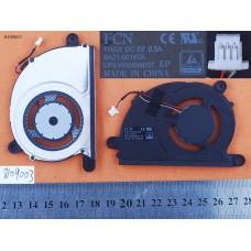 Вентилятор для Samsung NP900X3L NP900X3N NP900X5L, (Original)