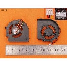 Вентилятор Dell Inspiron 14V N4020 N4030 M4010