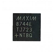Микросхема MAXIM MAX8744E TJ