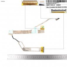 Шлейф матрицы для IBM Lenovo Thinkpad L420 L421, (40pin, Original)