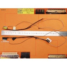 Шлейф матрицы для Lenovo Thinkpad S5-531 S531 S531U, (eDP 30pin, Original)