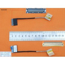 Шлейф матрицы для Lenovo IdeaPad U430 U430p, (eDP 30pin)