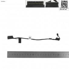 Кабель подключения батареи для Dell Latitude E7480 E7490, 07XC87, DC02002NI00