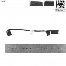 Кабель подключения батареи для Dell Latitude 5400 5401 5402 5405 EDC41, 0MK3X9, DC02003B400
