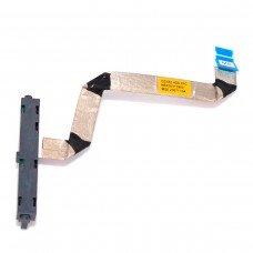Шлейф HDD/SSD для Lenovo S350-15 S350-15IWL, IdeaPad 3 15IIL05, IdeaPad 3 15ARE05, GS550 GS551 GS552, NBX0001S900, 5C10S30052