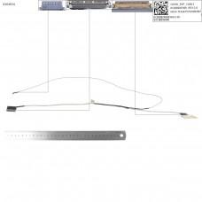 Шлейф матрицы для Lenovo IdeaPad 320s-15 320s-15ikb 320s-15ikbr, (DC02002R300, CIUSD, eDP 30Pin)