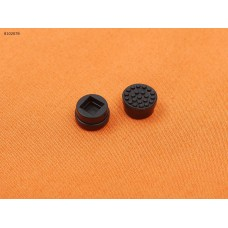 Черный поинтстик трекпоинт для ноутбуков HP