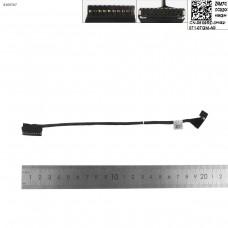 Кабель подключения батареи для Dell Latitude E5470 3550 5450, 0C17R8 DC020027E00, 08X9RD DC02001YJ00