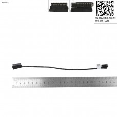 Кабель подключения батареи для Dell Latitude E5480 E5490 E5491 E5495, 0NVKD8 DC02002NX00
