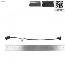 Кабель подключения батареи для Dell Latitude E7470 7470, 049W6G DC020029500