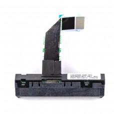 Шлейф HDD/SSD для Acer Aspire R3-131T, 50.G0YN1.004, 450.06503.0011, Chopper