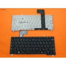 Клавиатура Samsung N210, N220. RU,Black