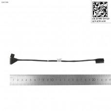 Кабель подключения батареи для Dell Latitude E7270 7270 AAZ50, 03799V, DC020029B00