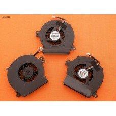 Вентилятор Dell Vostro a840 A860 1500 (version 1)