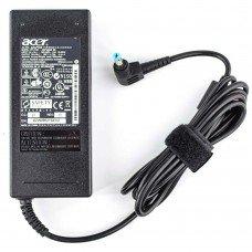 Блок питания для Acer 19V 4.74A 90W 5.5*1.7mm, (ADP‑90SB BB, Original)