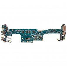 Системная плата NB.MBK11.009 55.4LZ01.048G 48.4LZ02.021 Storm2 для ноутбука Acer Aspire S7-392