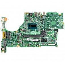 Системная плата DAZRQMB18F0 NB.MB711.001 для ноутбука Acer Aspire V5-473P V5-573P V7-482P V7-582P