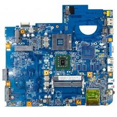 Системная плата JV50-MV 48.4CG01.011 55.4CG01.071G MB.P5601.005 для ноутбука Acer Aspire 5738 5738G