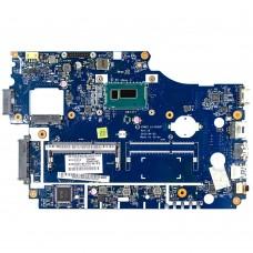 Системная плата LA-9532P V5WE2 U67 NB.MFM11.00E для ноутбука Acer Aspire E1-532 E1-532P, TravelMate TMP255, Packard Bell EasyNote TE69HW