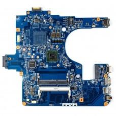 Системная плата EG50-KB 12253-3M 48.4ZK14.03M NB.M8111.00R для ноутбука Acer Aspire E1-522, Packard Bell EasyNote TE69KB