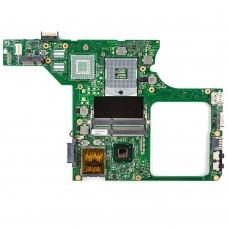 Системная плата MB.RGR0P.001 для ноутбука Acer Aspire 3750 3750Z 3750ZG