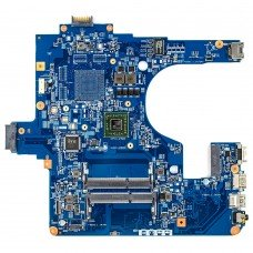 Системная плата EG50-KB 12253-3M 48.4ZK15.03M NB.M8111.004 для ноутбука Acer Aspire E1-522, Packard Bell EasyNote TE69KB