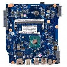 Системная плата LA-B511P Z5W1M U06 NB.MML11.002 для ноутбука Acer Aspire ES1-511, Packard Bell EasyNote TF71BM