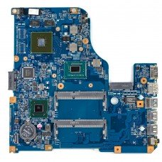 Системная плата 11309-2 48.4TU05.021 NB.M6611.001 для ноутбука Acer Aspire V5-531G
