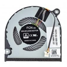 Вентилятор для Acer Aspire A314-41, (23.H6MN1.001, FL36 DFS54110FC0T EP, 023.100EK.0001, FCV023100EK001, Original)