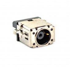 Разъем гнездо питания для Asus G515 G715 GL504 GL704 GM501 GU501 series, 12033-00034100