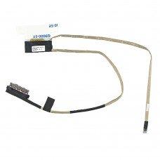 Шлейф матрицы для Acer Aspire VX5-591G N16C7, (50.GM1N2.008, C5PM2 DC02002QL00, 30pin eDP, Original)