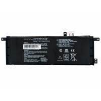 Батарея для ноутбука D553M F453M F553M K553M 7.2V B21N1329 0B200-00840000 4000mAh