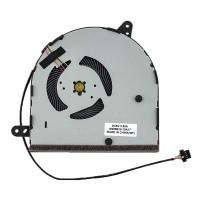 Вентилятор для Asus A705 F705 M705 N705 R702 X704 X705, (13NB0EY0P02111, 13N1-2EP0111, NS85B18-19A17, Original)