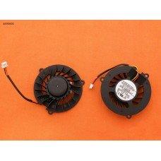 Вентилятор MSI VR600 VX600X 163 163C 163D S270 S271 (Original)